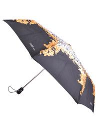 Женский зонт FERRE 349-multi
