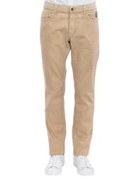 Мужские джинсы TRU TRUSSARDI 325627-08