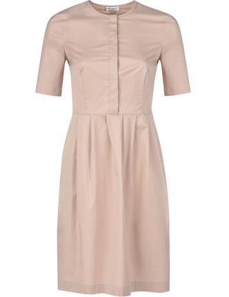 CAPPELLINI платье