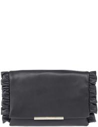 Женский клатч Blugirl 121003ABM1210-NR4_black