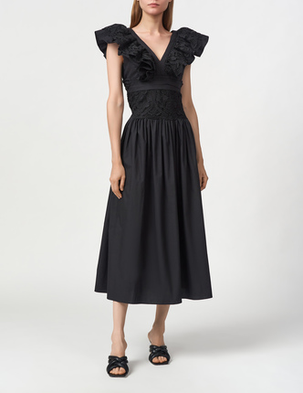 BUBY.S платье