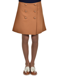 Женская юбка PINKO 1B113C-1739-M20