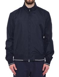 Мужская куртка MARINA YACHTING 4018000-V0004-770