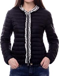 Женская куртка MARINA YACHTING 6824846304-00770