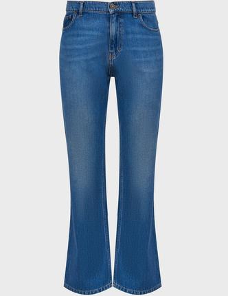 KENZO джинсы