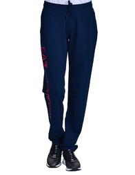 Спортивные брюки EA7 EMPORIO ARMANI 6XTP83TJ31Z-0565