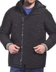 Куртка ARMANI JEANS B6K71AX