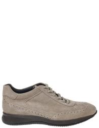 Мужские кроссовки SAMSONITE 101592-beige