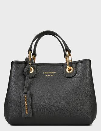 EMPORIO ARMANI сумка