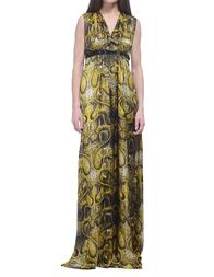 RICHMOND Платье