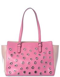 Женская сумка PINKO 1P2052Z1NHYN1