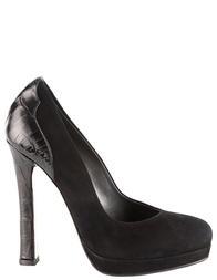 Женские туфли GIBELLIERI 3157