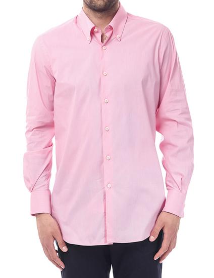 GF Ferre GF66_pink