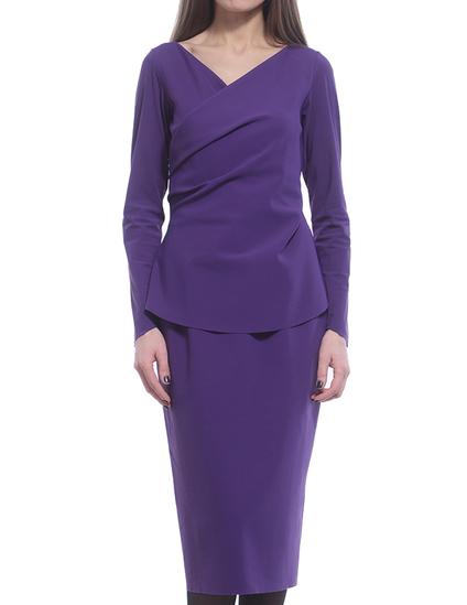 Chiara Boni La Petite Robe CLIELIA59547