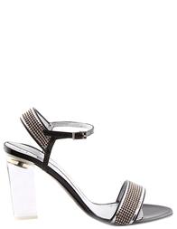 Женские босоножки ESSERE 9715