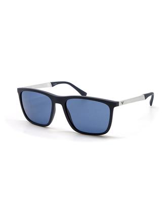EMPORIO ARMANI солнцезащитные очки