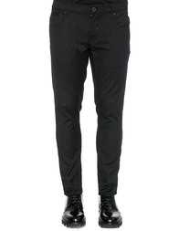 Мужские брюки ANTONY MORATO TR00386FA850134-9000_black
