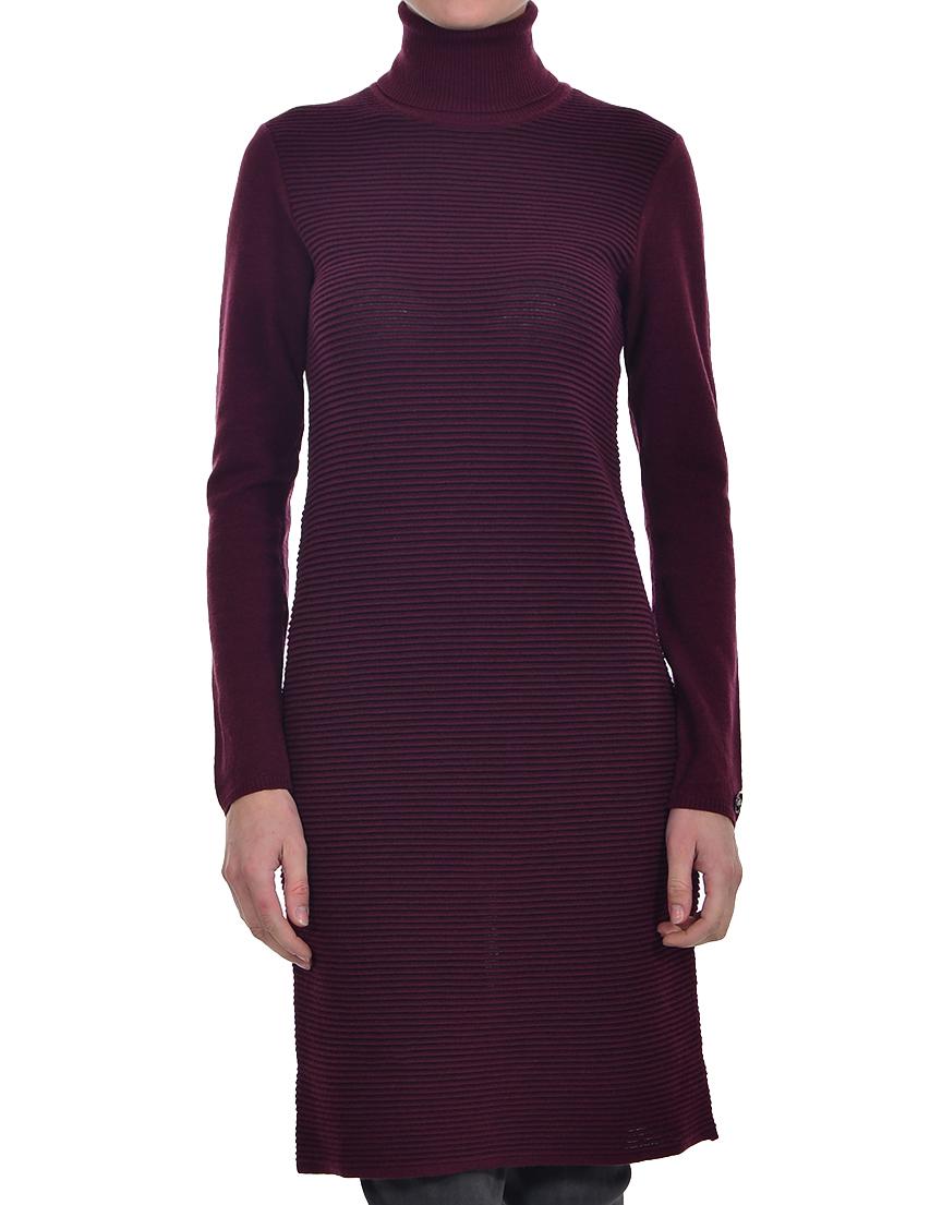Платье CERRUTI 18CRR81 B20889560701-488
