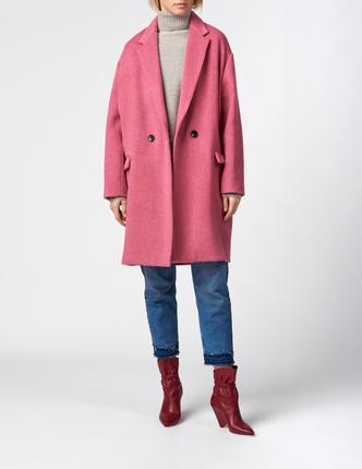 ISABEL MARANT пальто