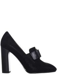 Женские туфли Giorgio Fabiani G2628_black