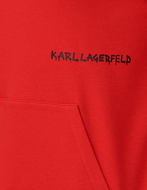 Karl Lagerfeld 705023512900-330 фото-5