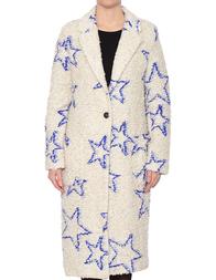 Женское пальто FRONT STREET 8 FR-04-02_beige