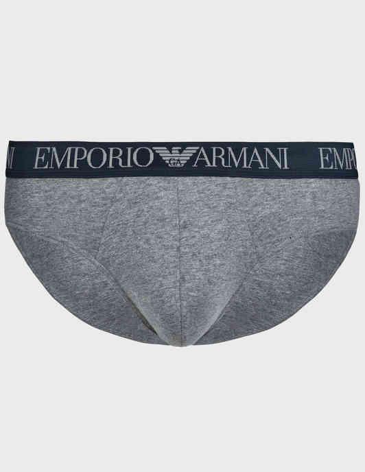 Emporio Armani 92EUI1117339A72061-835 фото-4