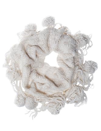 BLUGIRL шарф