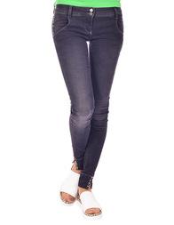 Женские джинсы MET X-GeferspD771_gray