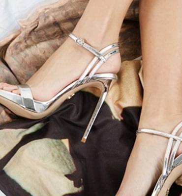 ad9fd9d27 Итальянская обувь и одежда в Украине – Интернет магазин Modoza®