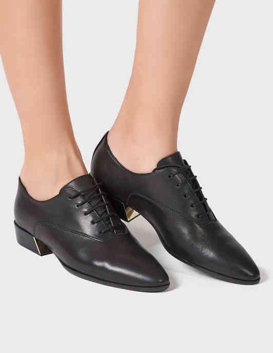 FURLA туфли