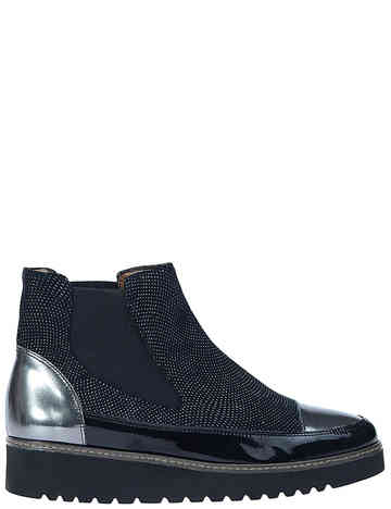 CALPIERRE ботинки