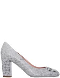 Женские туфли Giorgio Fabiani G2417_gray