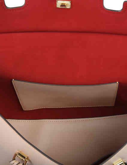 Ferre Collezioni 1W2092-bordo_beige фото-4