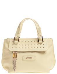 Женская сумка GENUIN VIVIER 1358_yellow