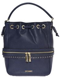Женская сумка Twin-Set AS7PYT00814_blue