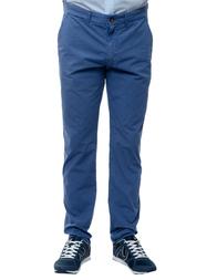 Мужские брюки HARMONT&BLAINE HBW333952457817