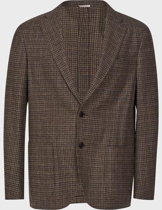 LUCIANO BARBERA пиджак