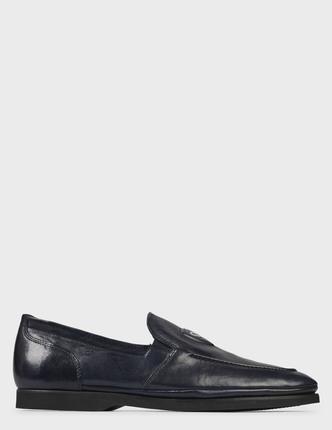 GIAMPIERO NICOLA туфли