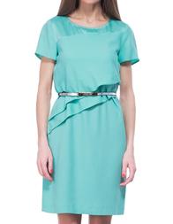 Платье PATRIZIA PEPE 2A1549/AJ80-G344
