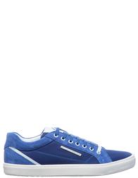 Мужские кроссовки MOMODESIGN MH82-001_blue