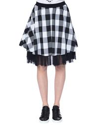 Женская юбка IBLUES 71010772000-TIMORE07
