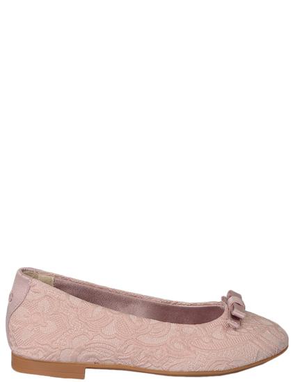 Dolce & Gabbana D10115_pink