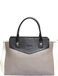 Женская сумка FERRE COLLEZIONI B2016-fango-mix_multi