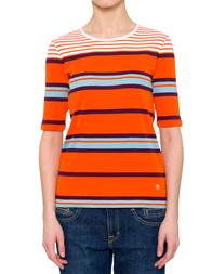Женская футболка BOGNER 5653_multi