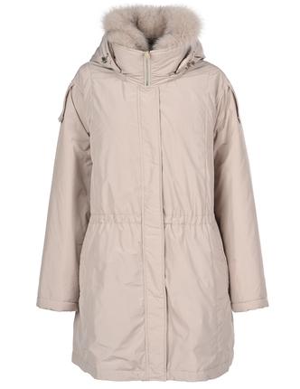 DIEGO M куртка
