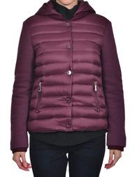Женская куртка PINKO 1G113G-Y1L8-W99
