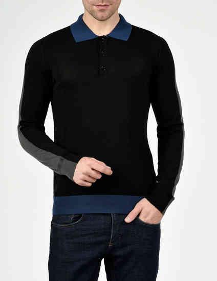 Trussardi Jeans 52M001560F000183-K299 фото-2