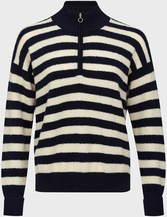 GRAN SASSO свитер