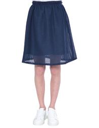Женская юбка IBLUES 71010871000-POLDER03